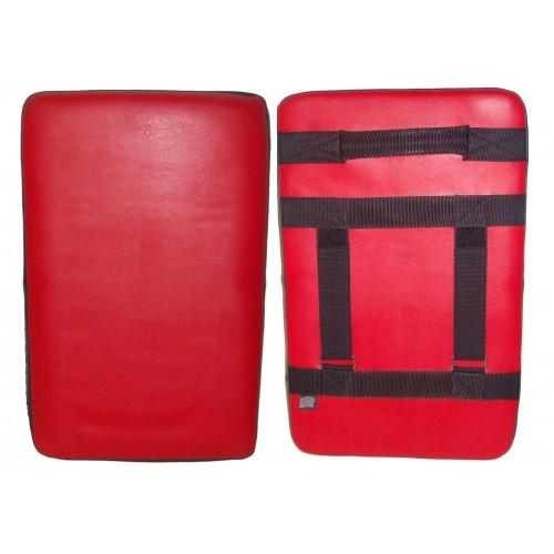 Body Shield MMA Training Arm Muay Thai Free Ship Strike Shield Kick Large Pad