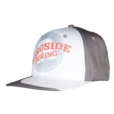 Ringside Baseball Ball Cap