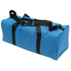 Gym Bag/Sports Bag for Martial Arts, Boxing, MMA & Fighting Sports Trainers
