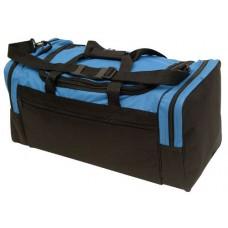Gym Bag / Sports Bag