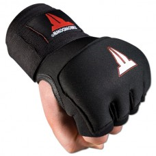 Boxing MMA Quickwrap ALL COLORS - Mexican Style Adult PAIR