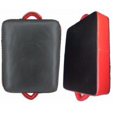 Thai Style Leg Kick Pad / Thai Suite Case / Kick Shield / Body Shield