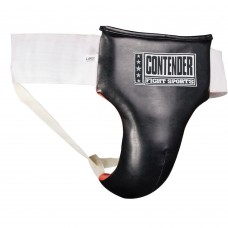 Contender Fight Sports MMA Groin Protector