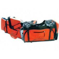 Taekwondo Bag / Gym Bag / Sports Bag