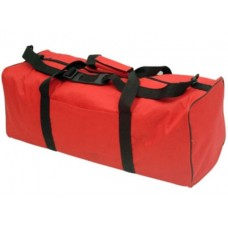 Red Gym Bag/Sports Bag