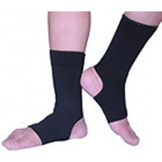 Ankle Support Elasticated for Safety